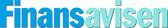 Finansavisen logo 2017