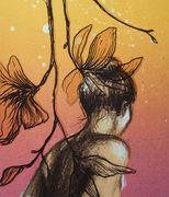 Botanisk-droem-web