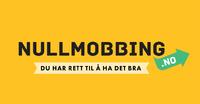 Logo U.dir nullmobbing
