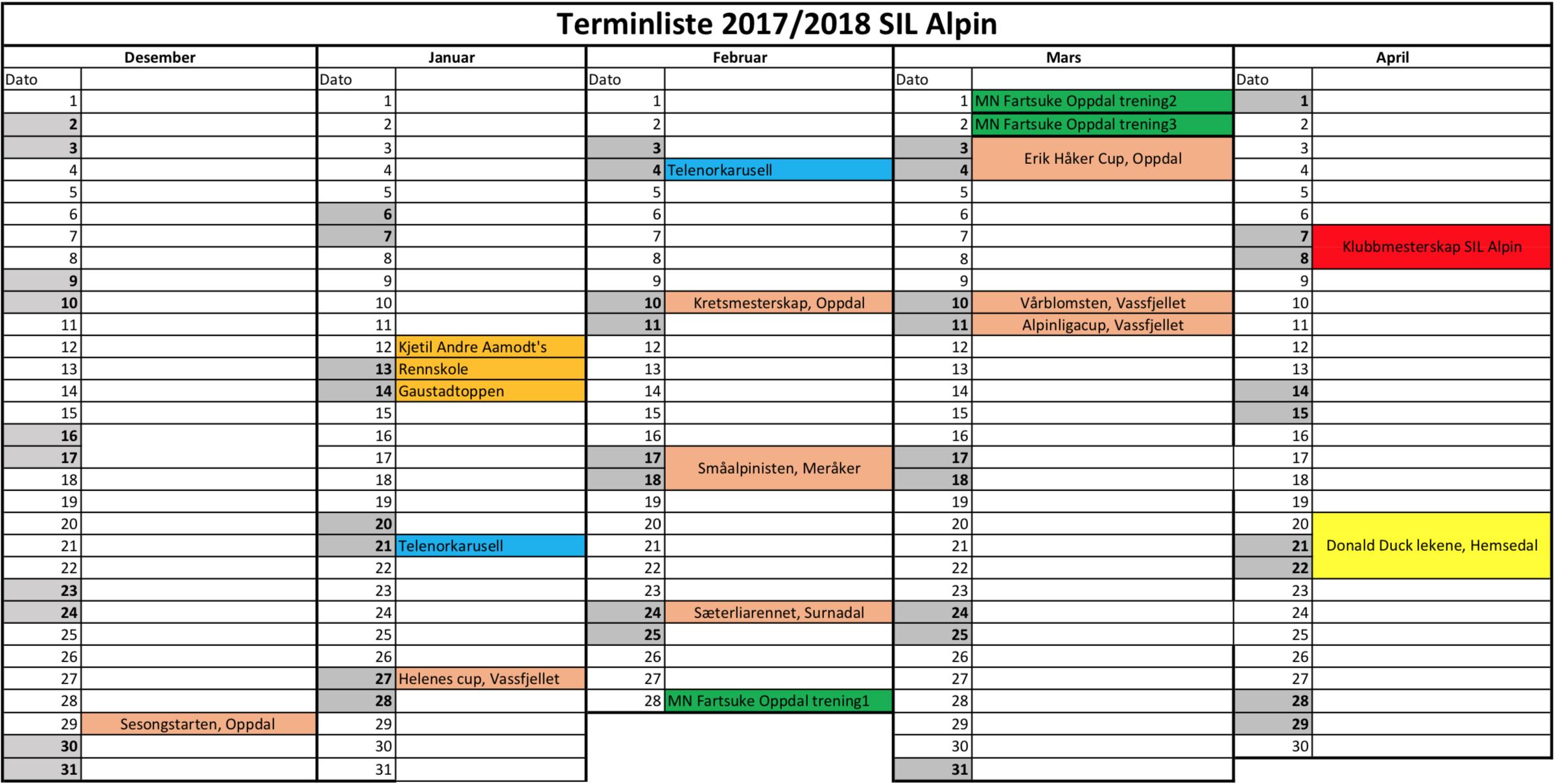 Skjermbilde 2018-02-25 kl. 00.40.18.png