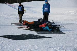 Skiskyting laser[1].JPG