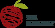 logo-senjanaeringshage