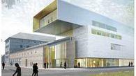 arkeologisk-museum---nytt-formidlingsbygg[1]_230x129