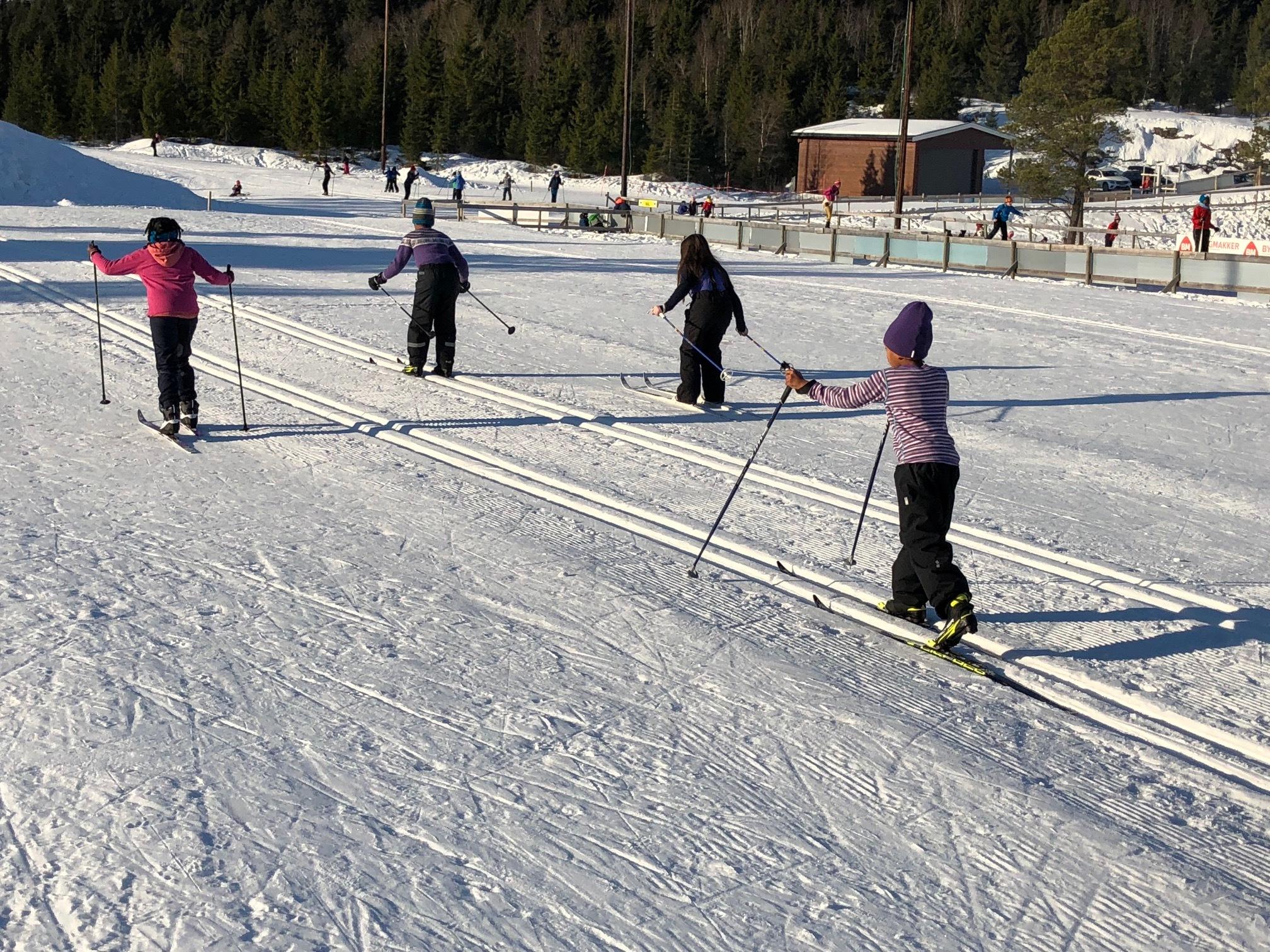 180216 Skidag1.jpg