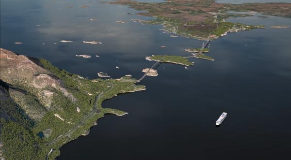 Kjerringsundet1