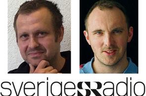 Sveriges-Radio