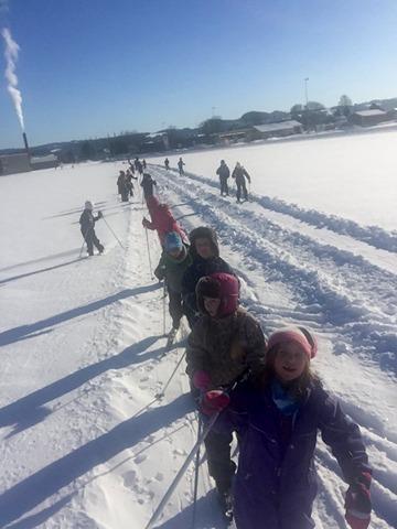Ski1 mars -18.jpg