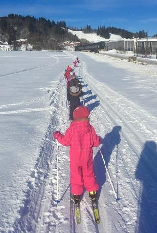 Ski2 mars -18.jpg