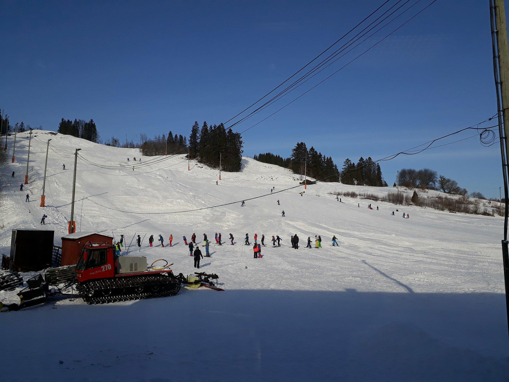 Prestlia ski.jpg