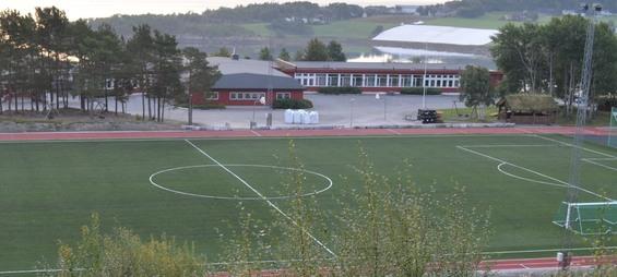 Lensvik skole_1000x450