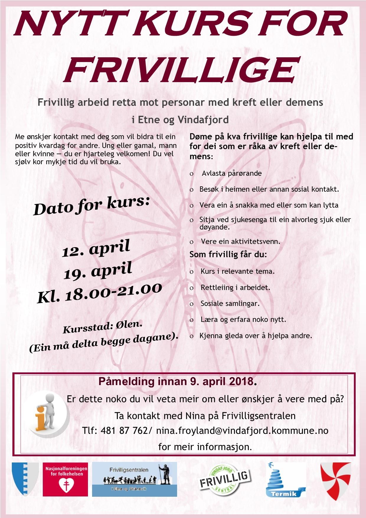Plakat frivillig våren 2018 jpeg (2).jpg