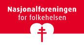 logo_folkehelsen