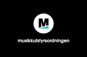 MUO_Logo__negativ