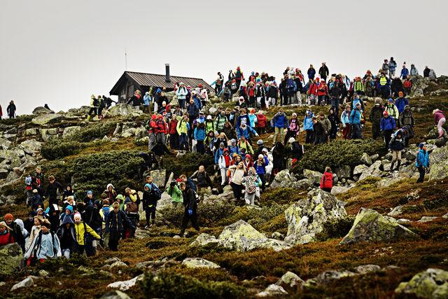 Foto: Kristoffer Øverli Andersen
