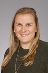 Ane Margrethe Svartberg_100x150.jpg