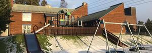 Vestre Greverud barnehage avd Flåtestadveien_848px_oppdatert
