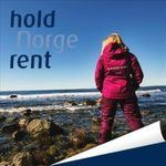 Hold Norge rent_150x150