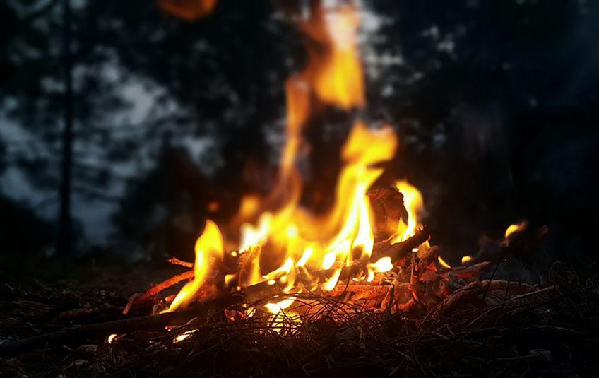 fire-1891833_960_720