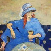 lady-in-blue-300x300
