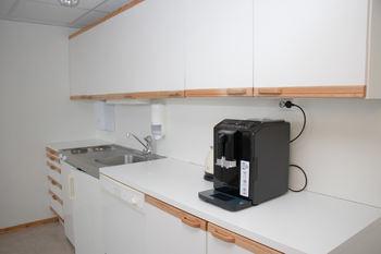 kjøkken 2 2