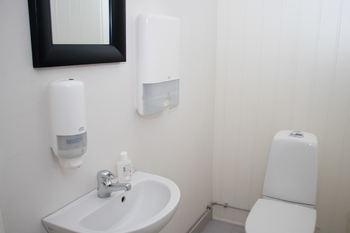 toalett 1