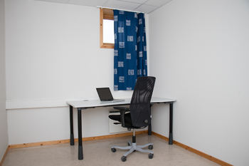 kontor 3