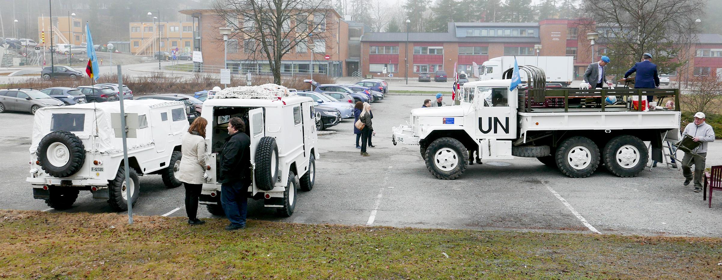 2 UNIFIL 40 år Frokost ved rådhuset 200418.jpg