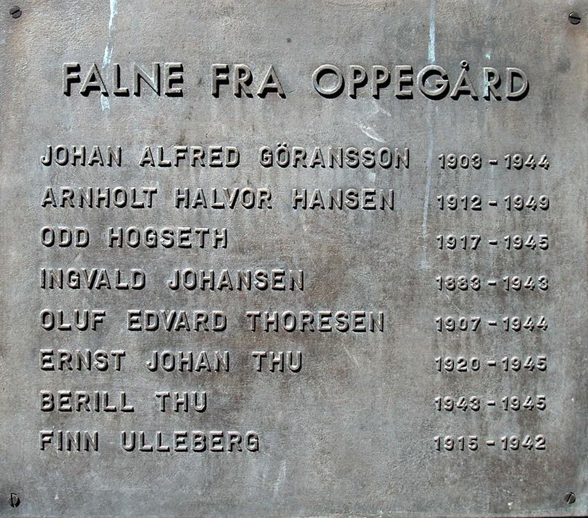 Krigsminnesmerket Falne fra Oppegård.jpg