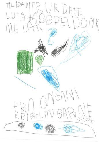 Tegning Kribelin_1