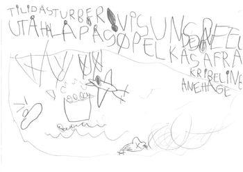 Tegning Kribelin_3