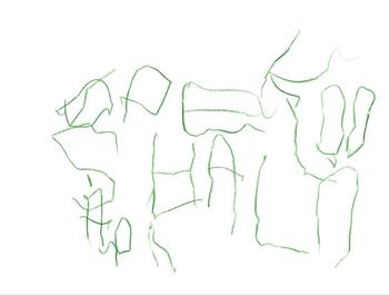 Tegning Kribelin_5