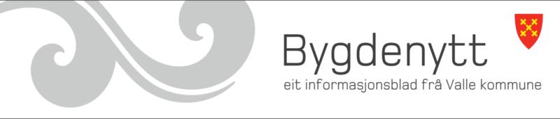 Bygdenytt-logo