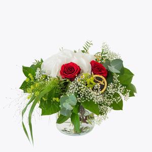 180304_blomster_bukett_buketter