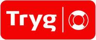 100017 - Tryg_Logo_M Byline_MYK-SMALL_cs3