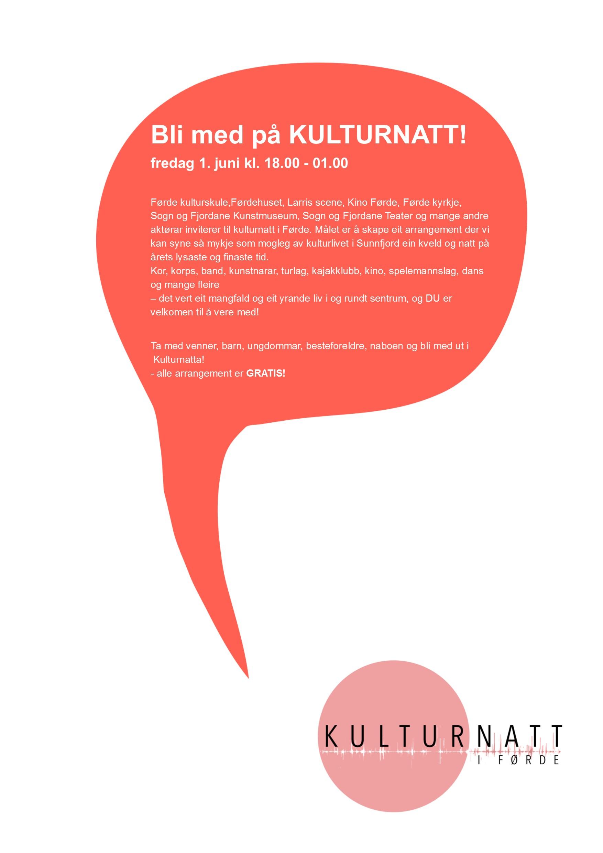 Plakat Kulturnatt.jpg