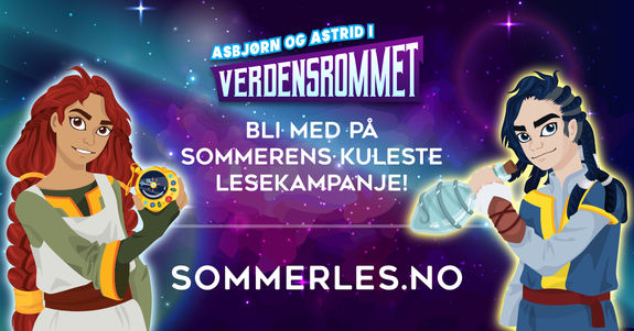 Sommerles18