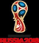2018_FIFA_WC-svg_136x150