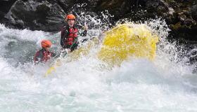 Rafting_ekstrem