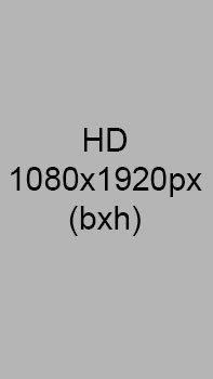 1080x1920