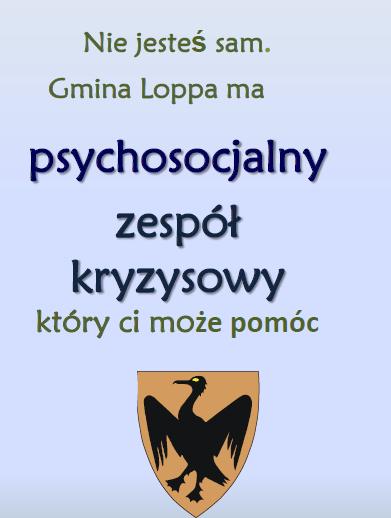 kriseteam polsk