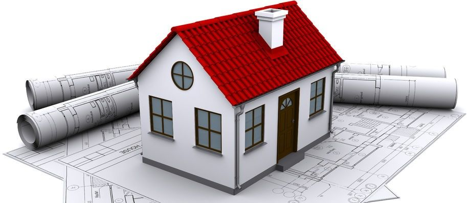 byggesak - forsidebilde