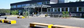 Ingieråsen skole
