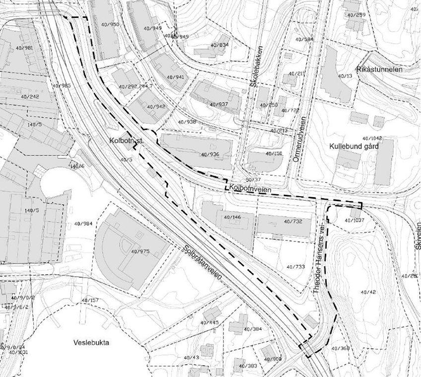 Sentrumsgården_ Kart varslingsgrense_nett