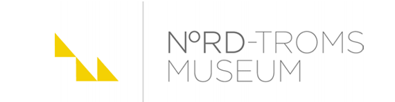 logo_nordtromsmuseum