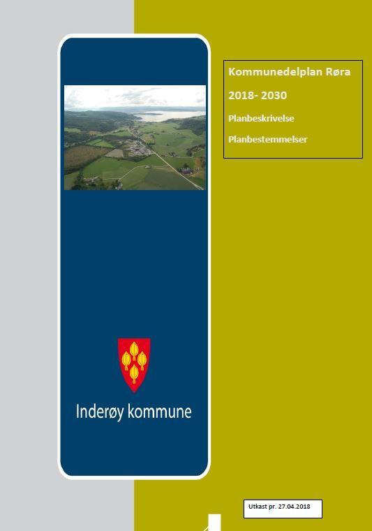Bilde kommunedelplan