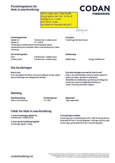 Nordigarden forsikringsbevis-for-hole-in-one-forsikringer-2018 2_Side_1_400x566.jpg