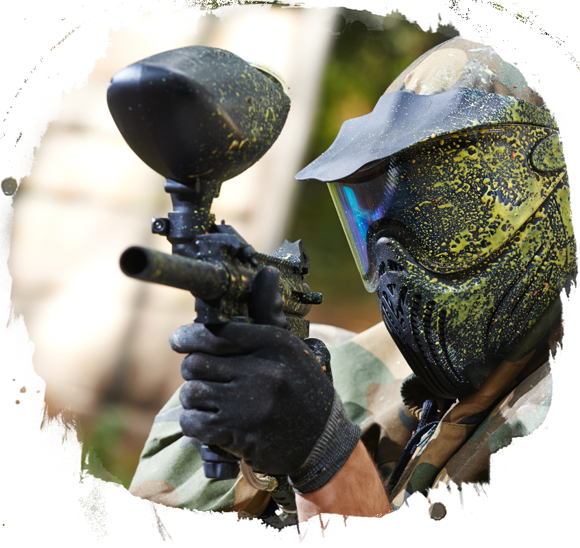 paintball.png