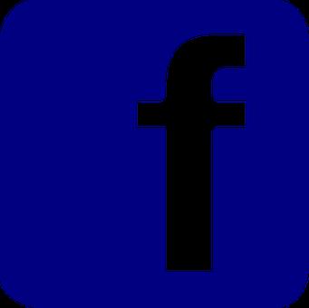 facebook-667456__340.png
