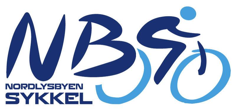 NBS1-logo-pms-288-299.jpg