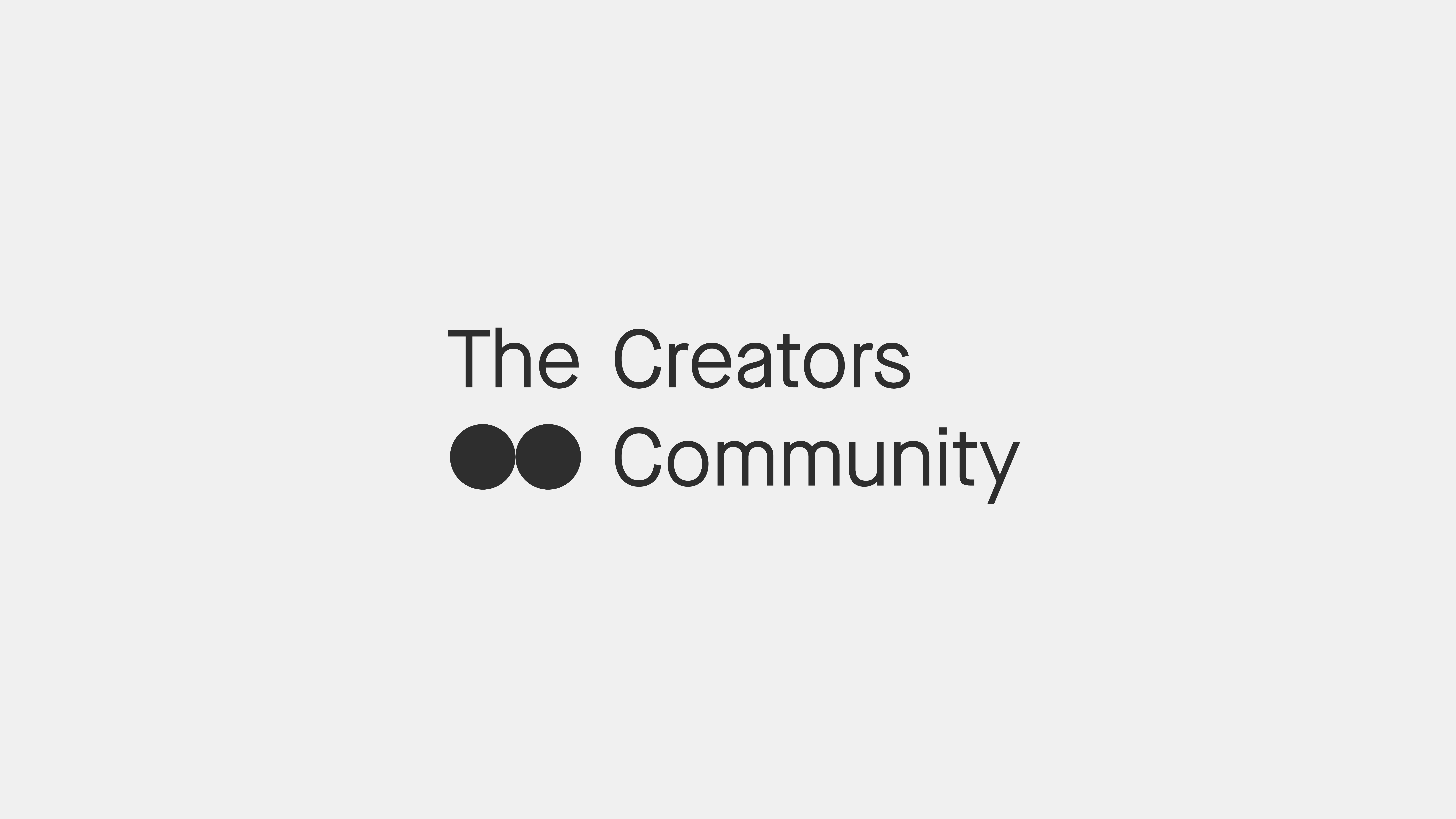 3_Kreativt_Forum_1920x1080px2